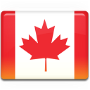 Canadian