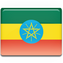 Ethiopia Gold Price 24 Hour Rate Live