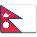 Nepal Gold Price 24 Hour Rate Live
