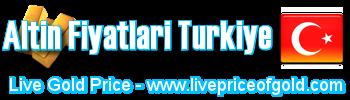turkiye altin fiyatlari