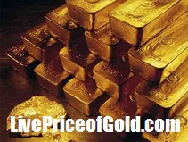 Gold price at 3-week high USA Fed caution