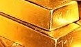 Us Gold Price Comex struggles in stronger dollar environment
